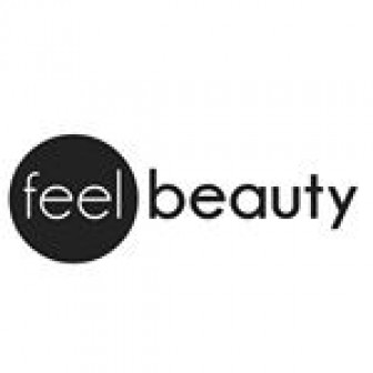Feelbeauty