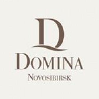 Domina Novosibirsk