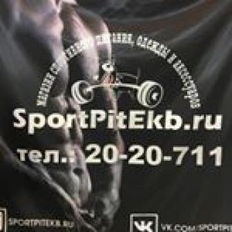 SportPitEkb.ru