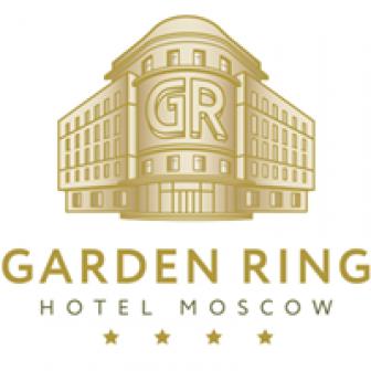 Садовое кольцо