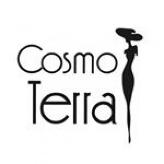 CosmoTerra