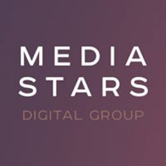 Media Stars Digital Group
