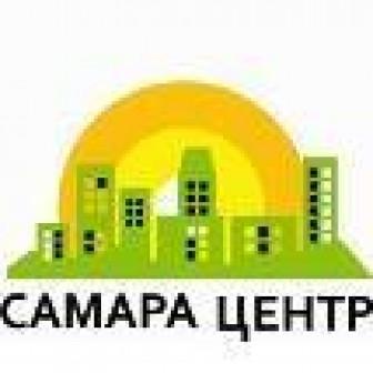 Самара Центр, ООО