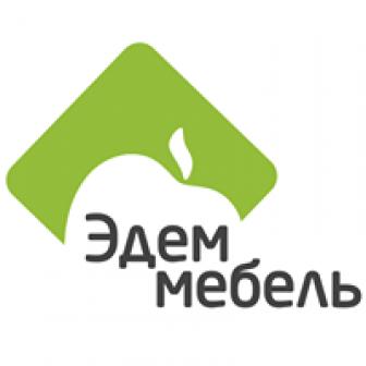 Эдем-Мебель