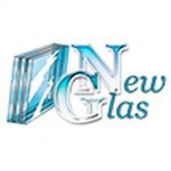 NewGlas