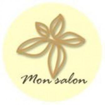 Mon salon, салон красоты