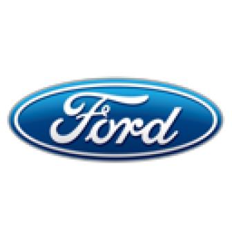 Автопассаж Ford