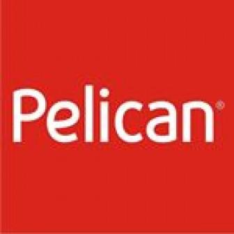 """Фирменный магазин """"Pelican"""" - ТРК """"Куба"""""""