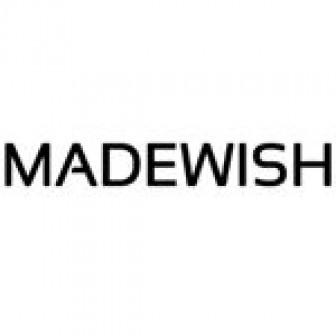 Madewish