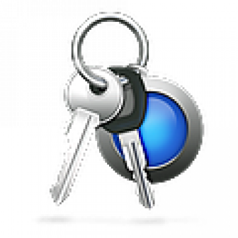 Lock Auto