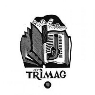 Издательство ТриМаг