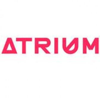 Атриум