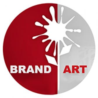Brand Art Marketing