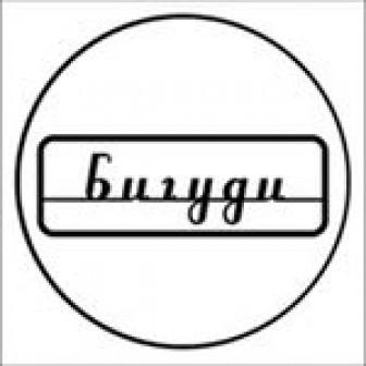 Салон красоты Бигуди