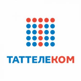 Таттелеком