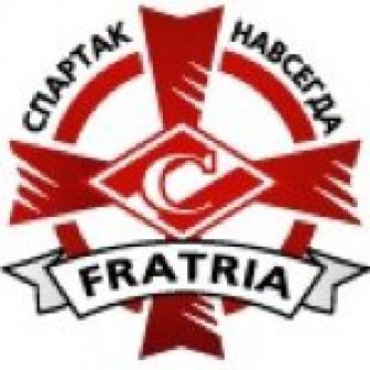 Спартак Стор