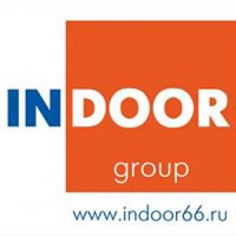 Indoor Group