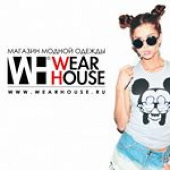 Wear House
