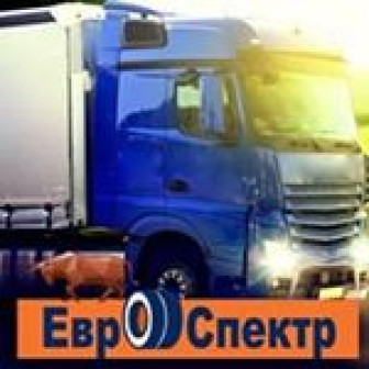 Евро Спектр, ООО
