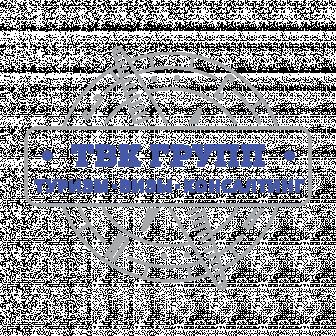 ВИЗОВЫЙ ЦЕНТР ТВК ГРУПП-СОЧИ