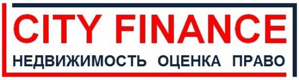 Сити Финанс, ООО
