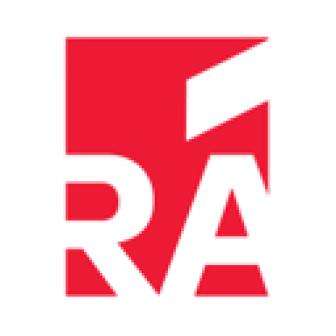 Первое национальное рекламное агентство 1RA, ООО