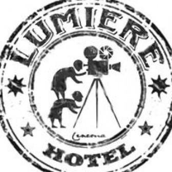 Люмьер