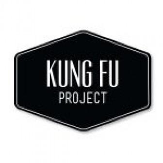 Kungfu Project