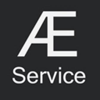 АЕ-Service
