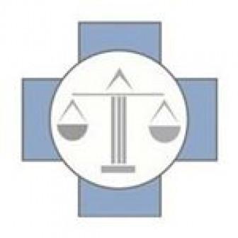 Скорая юридическая помощь, ООО
