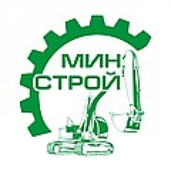 МИНСТРОЙ-ПЕНЗА