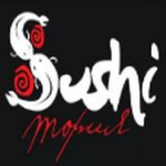 Sushi Тория, суши-бар