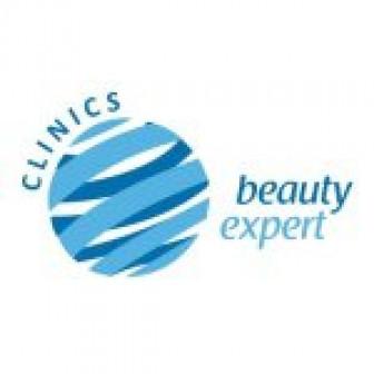 Beauty Expert Clinics