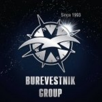 Burevestnik Group