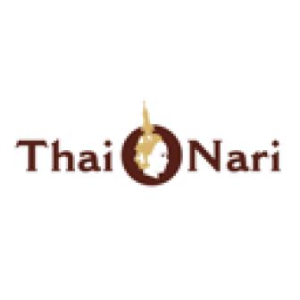 Thai Nari