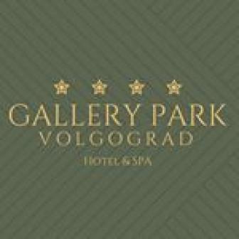 Gallery Park Volgograd