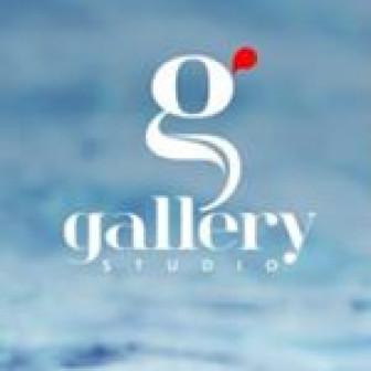 Салон красоты Gallery