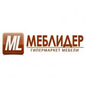 MEBLIDER