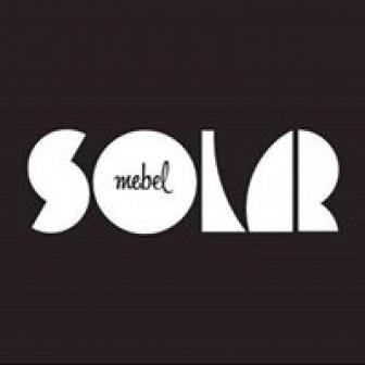 Солар-Мебель