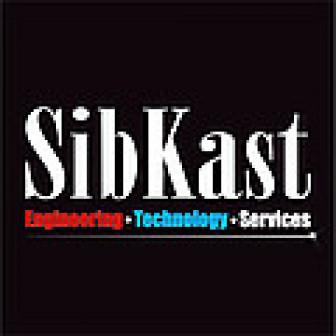 SibKast
