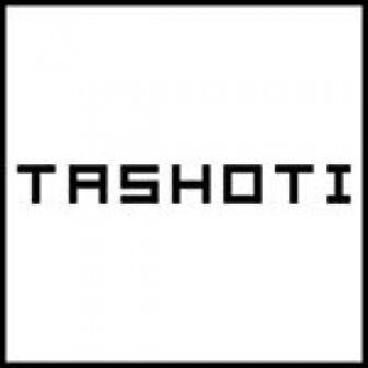 TASHOTI
