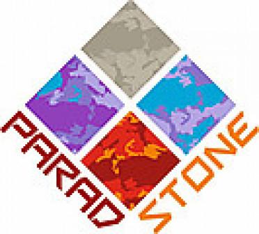 Парад Стоун