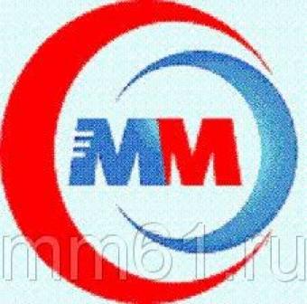 МедиаМир