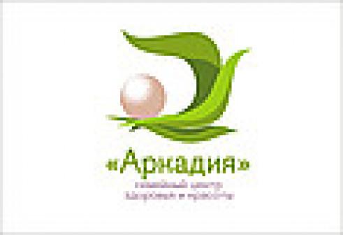 Семейный центр Здоровья и Красоты Аркадия