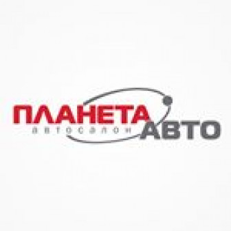 Datsun Новосибирск