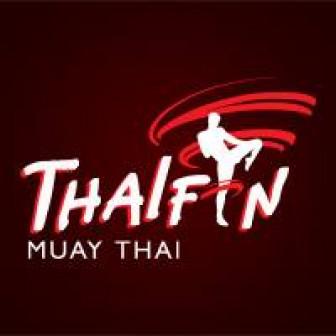Thaifyn