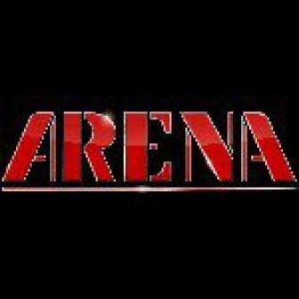 Игровой центр ARENA