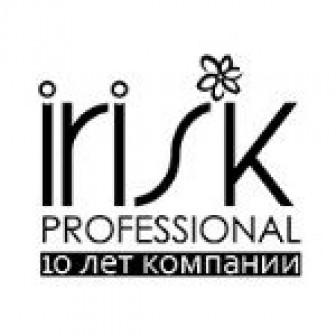 Irisk
