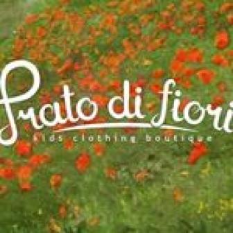Prato di fiori