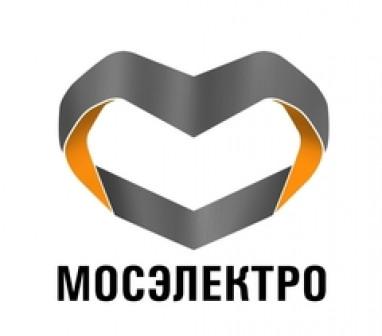 Мосэлектро